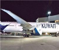 غدا.. الكويت تبدأ إعادة تشغيل رحلاتها الجوية إلى 20 دولة من بينها مصر