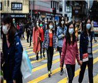 فيتنام تعلن تسجيل أول حالة وفاة بفيروس كورونا