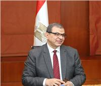 القوى العاملة: صرف 61.7 مليون جنيه مستحقات ومعاشات للمصريين بالأردن