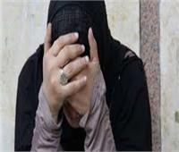 ضبط إحدى السيدات لقيامهما بانتحال اسم قريبتها لإستخراج معاش تكافل