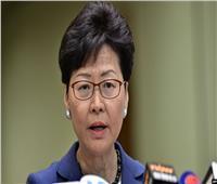 هونج كونج تؤجل الانتخابات التشريعية لمدة عام بسبب كورونا