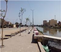 الهدوء يسود قرى ومدن الشرقية في أول أيام عيد الأضحى