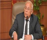 فيديو| محافظ بورسعيد: لم نسجل أي تجاوزات فيما يخص قرار صلاة عيد الأضحى