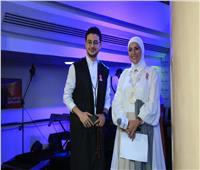 «بهية» تقيم حفل إنشاد ديني احتفالا بعيد الأضحى
