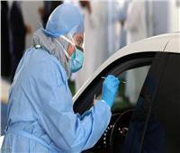 الإمارات تسجل 283 حالة إصابة جديدة بفيروس كورونا