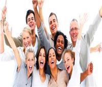 قاعدة سحرية تضمن نجاح العلاقات الاجتماعية إلى الأبد
