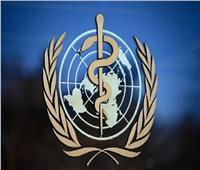 اجتماع طارئ للصحة العالمية لتقييم وباء كورونا