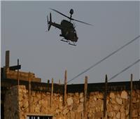 طيران الجيش العراقي يوجه ضربات مدمرة لـ «داعش»