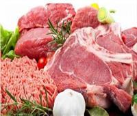 عيد الأضحى| نصائح لأصحاب الأمراض المزمنة عند تناول اللحوم