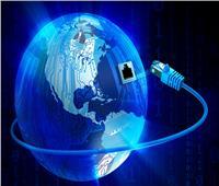 3236 قمرا حول الأرض.. قفزة ملياريه لمشروع «إنترنت العالم»