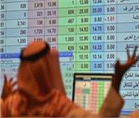 """صحيفة """"الاقتصادية"""" السعودية تبرز خسائر فيروس """"كورونا"""" علي العالم"""