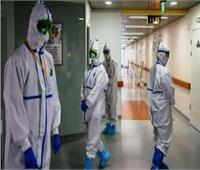 روسيا تسجّل 5642 إصابة جديدة بكورونا والإجمالي يتخطى 845 ألفا