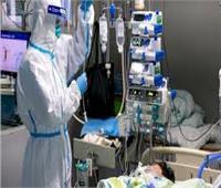 فلسطين تسجل 323 إصابة بكورونا و247 حالة تعافٍ خلال 24 ساعة