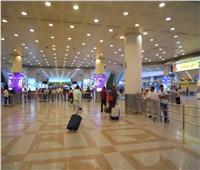 مصدر كويتي: وصول 450 راكباً من مصر و120 من بيروت قبل قرار حظر الطيران