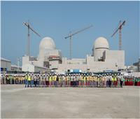 الوكالة الدولية للطاقة الذرية تهنئ الإمارات على تشغيل أول مفاعل سلمي للطاقة النووية