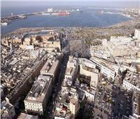 «سيطرة وابتزاز».. كيف تستنزف تركيا أموال ليبيا؟