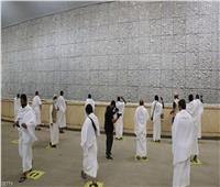 الصحة السعودية: لم يتم تسجيل أي إصابة بـ(كورونا) بين صفوف الحجاج
