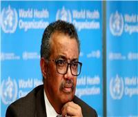 «الصحة العالمية» عن كورونا: أزمة صحية لا تتكرر سوى مرة واحدة في كل قرن