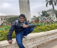 فيديو| أنقذ صديقيه وغرق.. قصة «محمد» ضحية «حمام سباحة الموت» في بشتيل