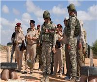تركيا تمنع دخول فريق طبي تابع للجيش الإيطالي إلى مدينة مصراتة الليبية