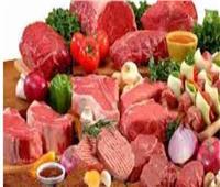 عيد الأضحى| خبير تغذية يوضح أقصى مدة لحفظ اللحوم ومشتقاتها