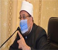 وزير الأوقاف| لن نسمح باستغلال المساجد في الدعاية الانتخابية لأى شخص أو حزب