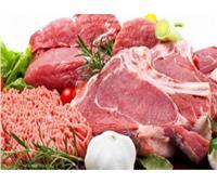 عيد الأضحى| خبير تغذية يحذر| حفظ اللحوم بهذه الطريقة يعرضها للفساد