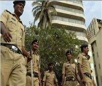 طبيب هندي تنزع من قلبه الرحمة.. قتل 100 شخص وألقاهم للتماسيح
