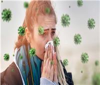 إصابات فيروس كورونا حول العالم تكسر حاجز الـ«18 مليونًا»