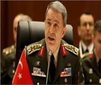 البحرين تستنكر التصريحات العدائية لوزير الدفاع التركي تجاه دولة الإمارات
