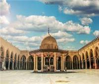 أستاذ تاريخ: الفسطاط كانت أول عاصمة إسلامية لمصر بعد الفتح الإسلامي