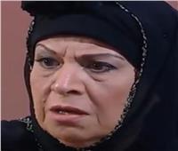 ابنها ممثل.. ما لا تعرفه عن الراحلة سامية أمين