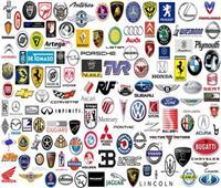 بالأرقام ..السيارات الأكثر مبيعا خلال الـ6 شهور الأولى لعام 2020