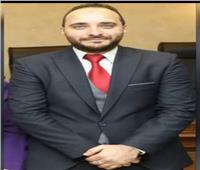 محافظ الجيزة ينعي الموظف أحمد كمال بإدارة اللجان