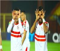 تأجيل عودة الثنائي المغربي «بن شرقي» و«أوناجم» ٤٨ ساعة