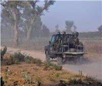 مسلحون يشتبه أنهم من بوكو حرام يقتلون 13 شخصا على الأقل في الكاميرون
