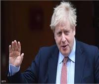 فيديو| بقرارات جديدة.. بريطانيا تستعد للموجة الثانية لفيروس كورونا