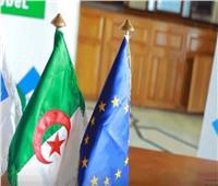 """الجزائر: تتفاجئ بمنع مواطنيها من دخول الاتحاد الأوروبي بسبب """"كورونا"""""""