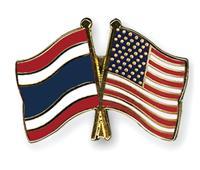 الجيش التايلاندي يعلق تدريبا مشتركا مع أمريكا بعد إصابة جنود بفيروس كورونا