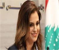 فيديو| وزيرة الإعلام اللبنانية تكشف عن إجراءات هامة للحد من تفشي كورونا