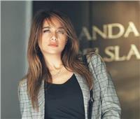 راندا عبدالسلام تتعاقد على فيلم جديد وتكشف عن دورها