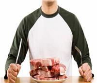 سبب وجود ديدان اللحوم.. و5 نصائح لوقاية الإنسان منها