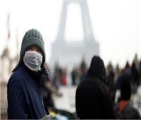 نيس الفرنسية تلزم مواطنيها بوضع الكمامات في المناطق الرئيسية