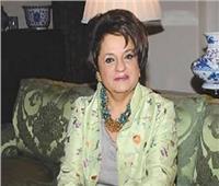 منى مكرم عبيد: مصر تعيش لحظات فارقة .. والمرأة تلعب دوراً قويا في دعم الوطن