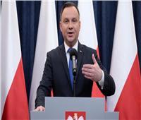 المحكمة العليا في بولندا تقضي بصحة الانتخابات الرئاسية الأخيرة