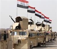 العراق : تدمير وكر لتنظيم داعش والعثور على مخبأ للأسلحة في الأنبار