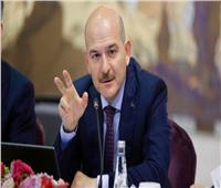 «منهيًا أوهام أردوغان».. وزير الداخلية التركي: جماعة جولن لم تنفذ انقلاب 2016