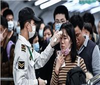 فيتنام: تسجيل 21 حالة إصابة جديدة بفيروس كورونا
