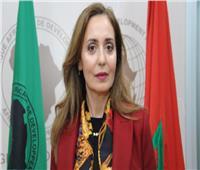 قبرص تحقق مع سيدة أمريكية خالفت قواعد العزل الذاتي وأصابت 14 شخصا بكورونا