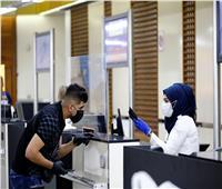 العراق يُسجل 2735 حالة إصابة جديدة بفيروس كورونا